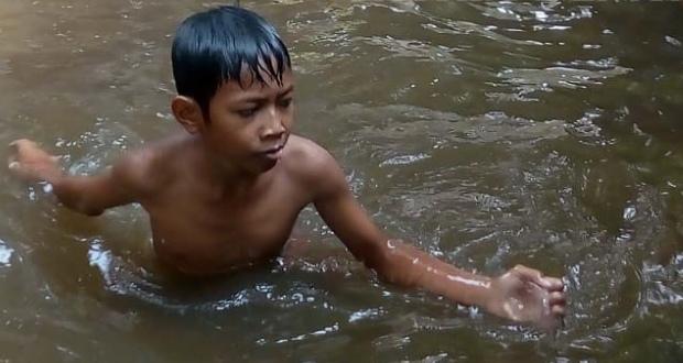 Berenang-bersukaria4