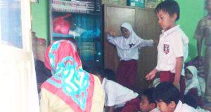 PTM Tunggu Rekom Satgas Covid, Komisi D: Kami Sepakat