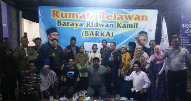 Pelarangan Bukber, Anggota DPRD Depok: Perlu Dikaji Ulang, Mematikan Pendapatan Masyarakat