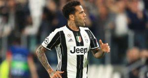 Ups… Alves Bikin Kejutan Pindah ke PSG Bebas Trasfer