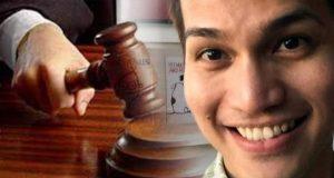 Perkosa 48 Pria, Reynhard Sinaga ' Warga Depok' Divonis Penjara Seumur Hidup Di Inggris