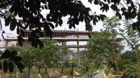 Komisi D DPRD Depok, Undang Pengurus Keramat Sambi dan Disporyata 'Duduk Bareng'