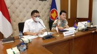 Indonesia Ikut Sidang Koordinasi Pilar Sosial Budaya ASEAN ke-16