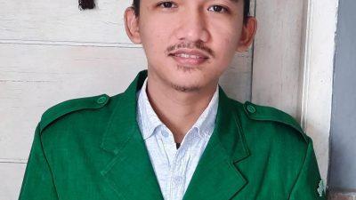 Babi Ngepet Bohong, GP Ansor Sawangan Prihatin