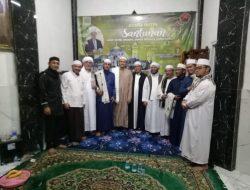 Yayasan Nurul Qur'an Santuni Anak Yatim, Janda dan Dhuafa