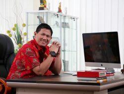 Pakar Siber: Bijak Bermedsos dan Perlu Medsos Made In Indonesia