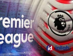 Inilah Jadwal Liga Inggris 23 Mei, Ada 10 Pertandingan
