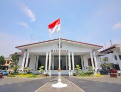 Prakiraan BMKG Cuaca Depok-Bogor 9 Juli, Siang dan Sore Bogor Hujan