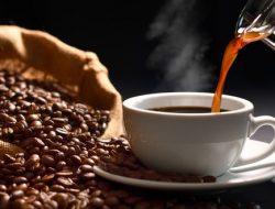 Inilah Manfaat Minum Kopi Tanpa Gula untuk Kesehatan