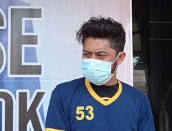 Pembunuh TNI di Depok !