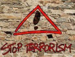 Terkait Peringatan Jepang soal Potensi Aksi Teror di Indonesia, Inilah 3 Tanggapan BIN !