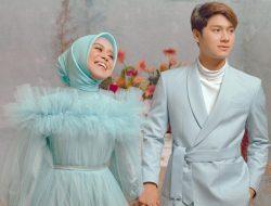 Pernikahan Siri Lesti Kejora dan Rizky Billar, Ini Penjelasan Dari KUA !